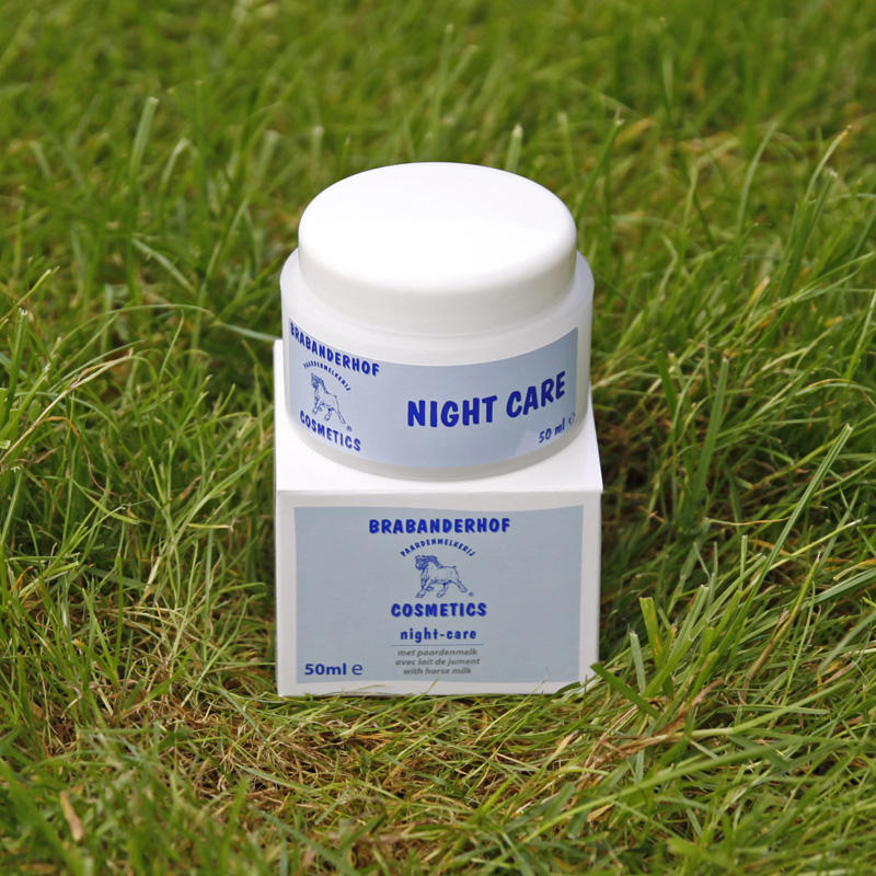 night_care_open