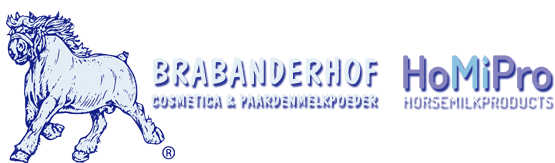 Brabanderhof